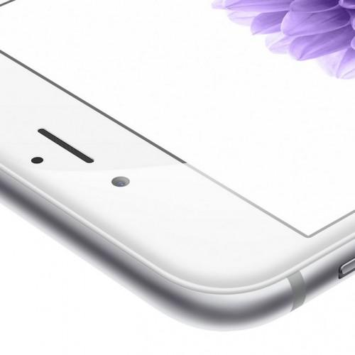 次期iPhone 6sの噂:新色追加で新型タッチパネルを搭載、さらにRAMは2GBに