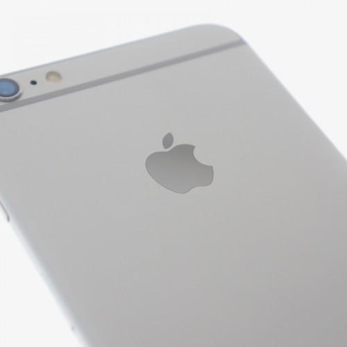 次期iPhone 6sの噂:16GBモデルが廃止され、32GB / 64GB / 128GBの3モデル体制に変更か