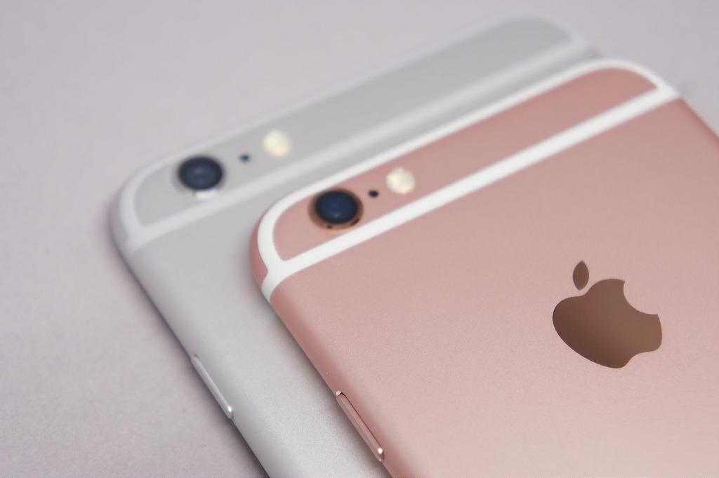 iPhone 7の図面がリーク、デザイン・サイズは6sと変わらず