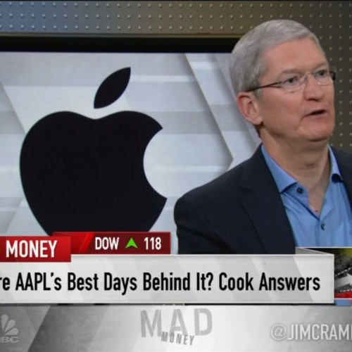 iPhone 7、それなしでは生きられないほどの新機能を搭載