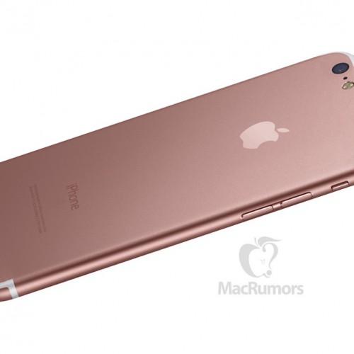 「iPhone 7」、酷評されるカメラの出っ張りと背面デザインを改善か