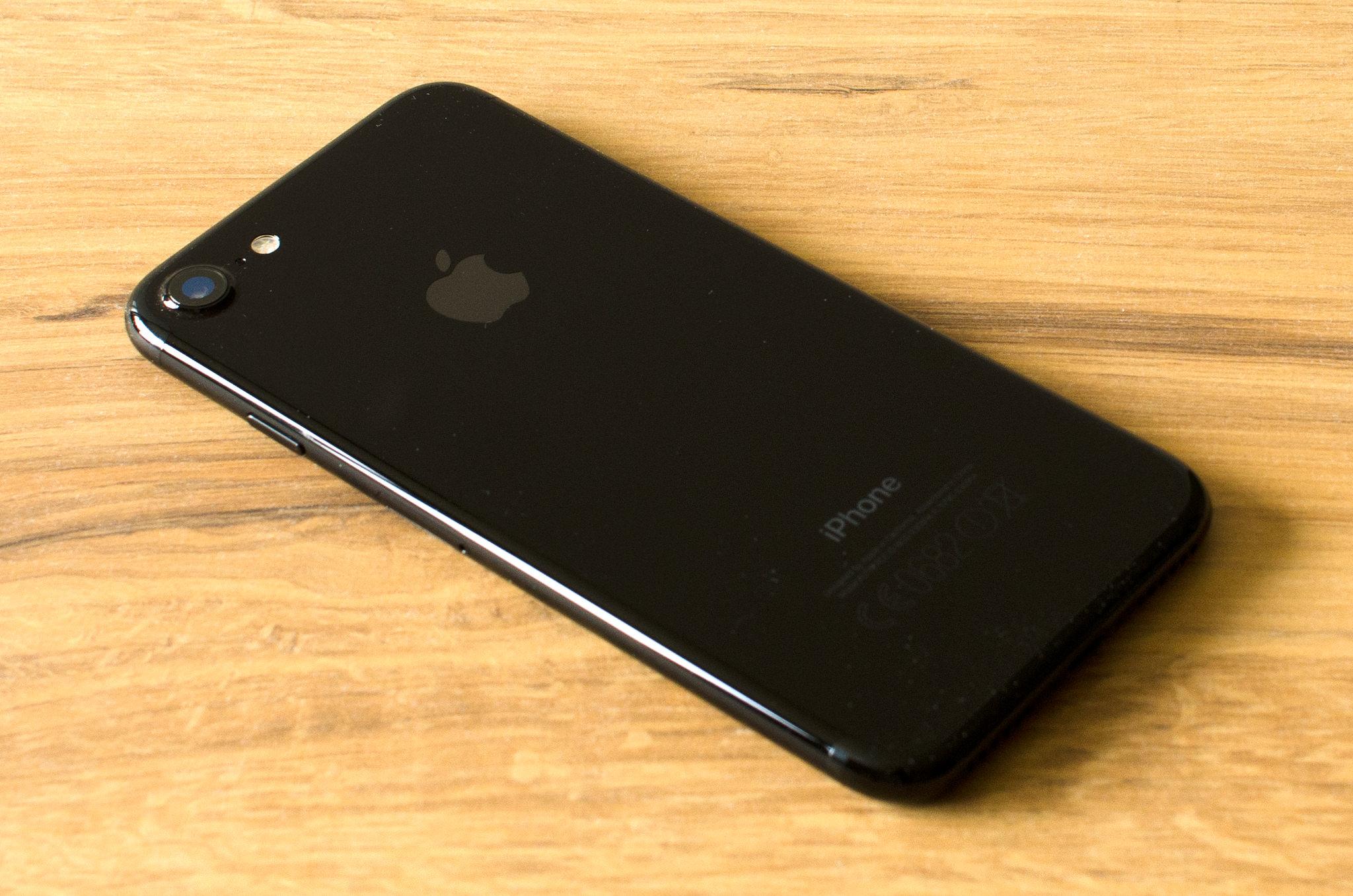 「iPhone 7」の在庫復活。docomo withでずっと1,500円割引