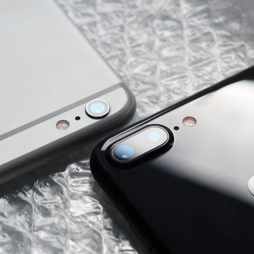 レビュー:iPhone 7 Plus、デュアルカメラの実力を試す。夜景撮りが素晴らしい