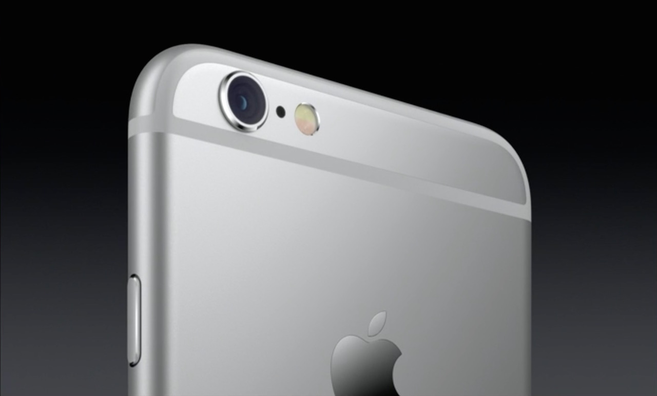 iPhone 7 Plus、光学3倍ズーム対応のデュアルカメラ搭載か