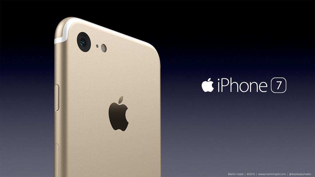 iPhone 7シリーズの価格が流出か、7 Proの256GBは13万円?
