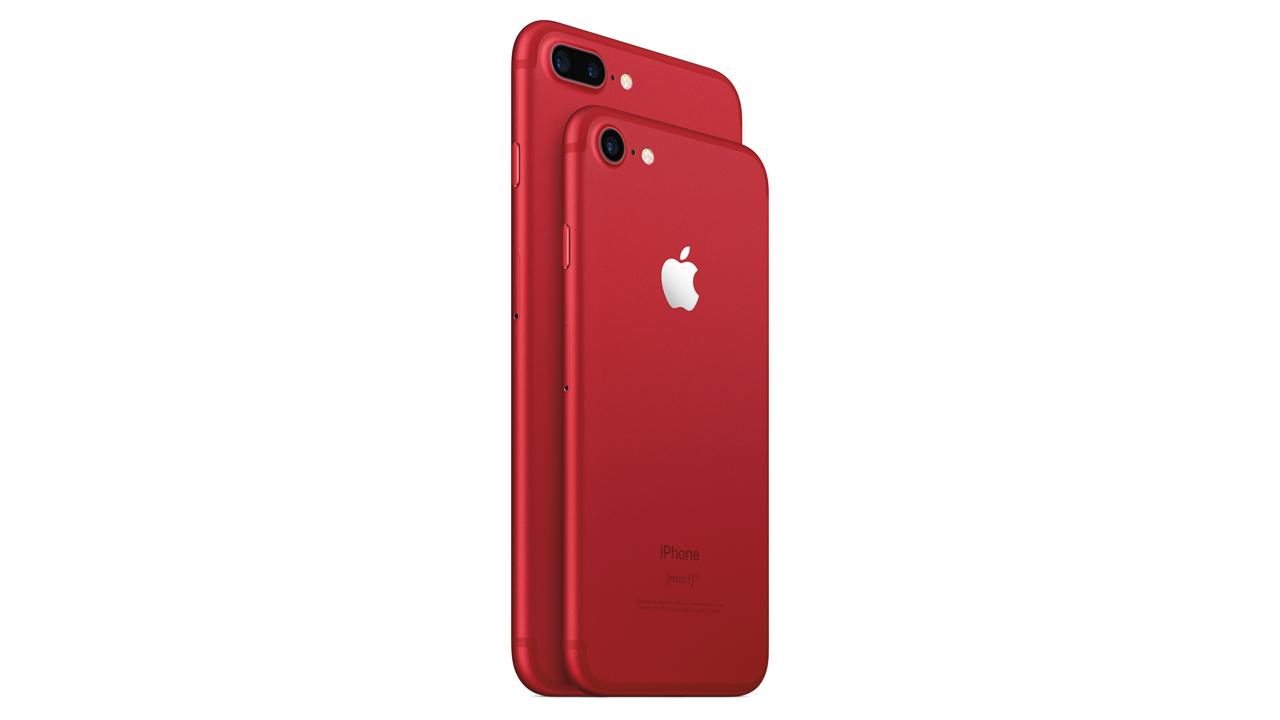 iPhone 7 /  7 Plusの料金シミュレーション!全キャリア・キャンペーン対応