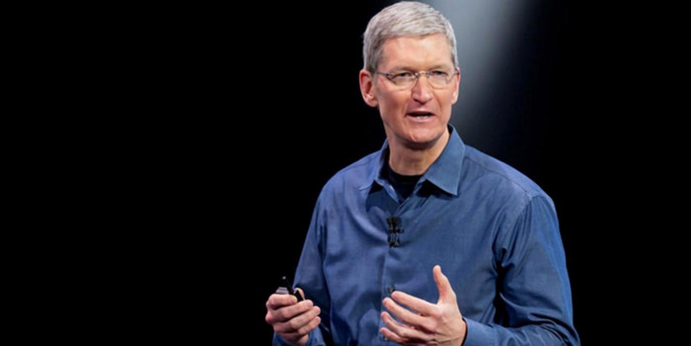 iPhone 7の発売日は9月16日?発表イベントは9月7日開催か