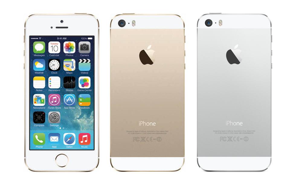 小型のiPhone 7c、性能はiPhone 6超え?バッテリー容量はiPhone 5s超か
