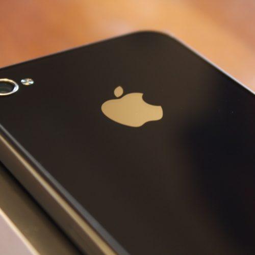 2017年のiPhoneはガラスボディ サプライヤーが明かす