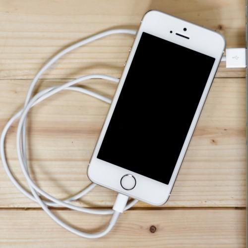 アップル「iPhone 7s」で革新的なワイヤレス充電に対応か