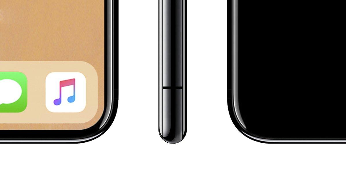 10周年モデル「iPhone X」の価格は10〜13万円に?