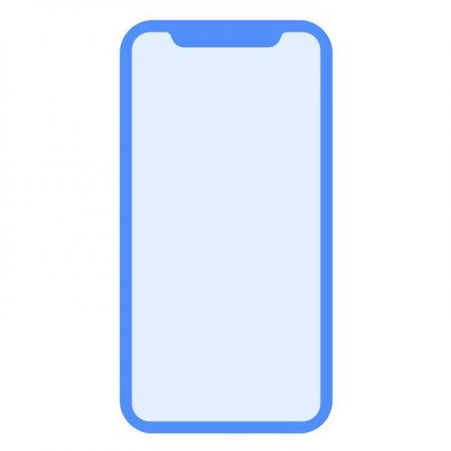 iPhone 8、ベゼルレスと顔認証「Face ID」に対応濃厚か
