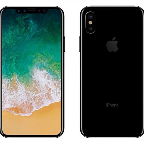iPhone 8、ディスプレイ解像度が約3倍に?懸念される電池持ちの影響は