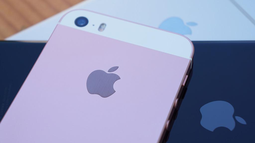 「iPhone 8」のストレージ容量は最大512GB、最小64GBに?