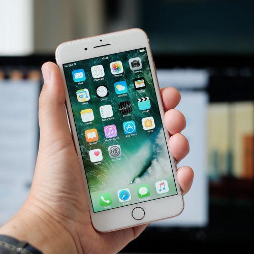 10周年のiPhone、ワイヤレス充電サポートで値上げの噂