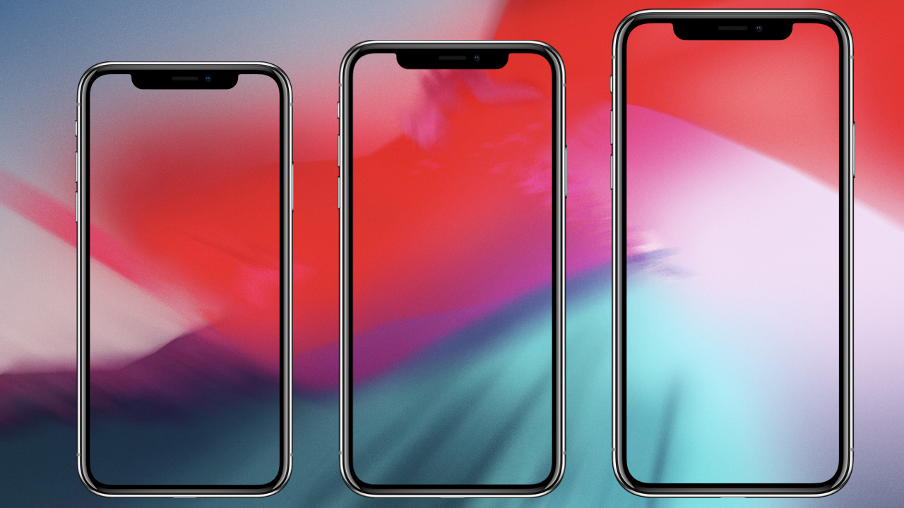 「iPhone 9」の噂まとめ 発売日・発表日・価格・スペックなど