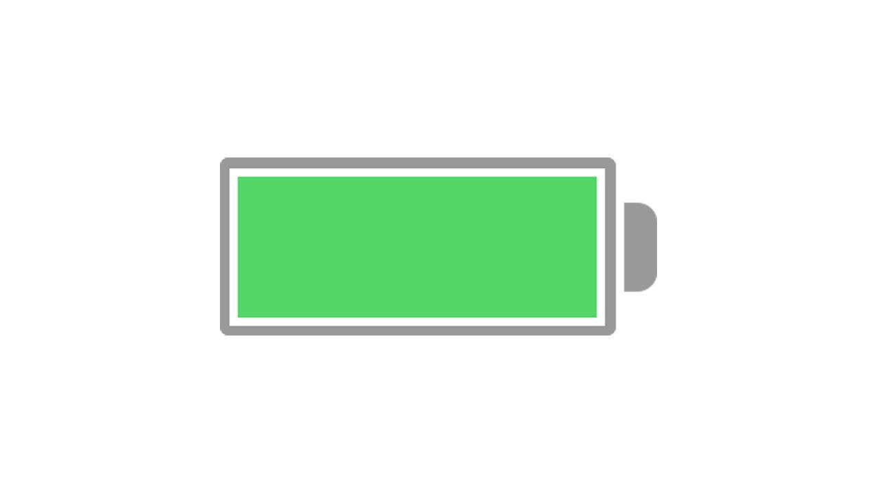 iPhone、交換費用の値下げでバッテリーが在庫不足に。最大3ヶ月待ちも
