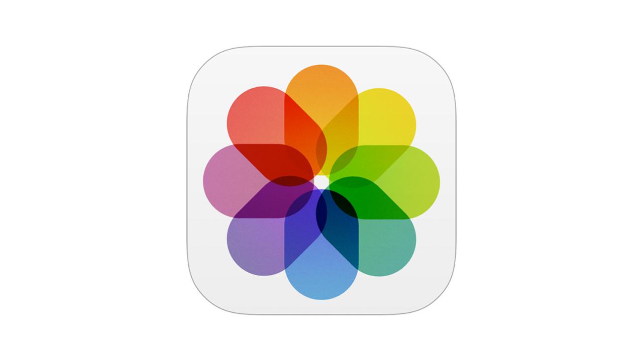 iPhoneの容量不足解消に役立つ、カメラの「Live Photos」を常にオフにする方法
