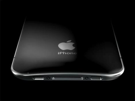 iPhone PROのコンセプトデザインがスゴイ!