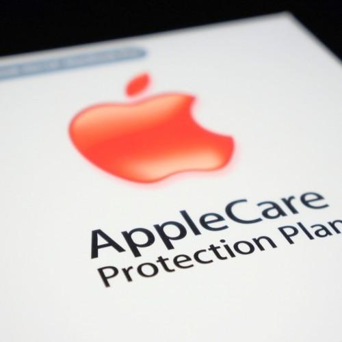 iPhoneの画面割れ/交換/修理費用まとめ、AppleCare加入時/未加入時など