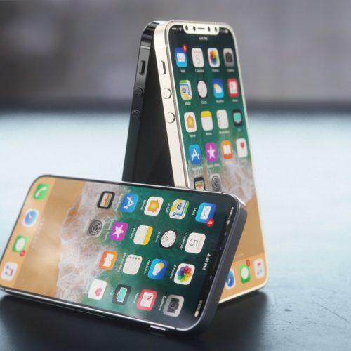 「iPhone SE 2」、2018年前半に発売の噂
