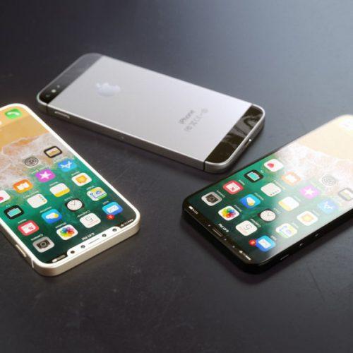 iPhone SE2、今年発売の噂再び
