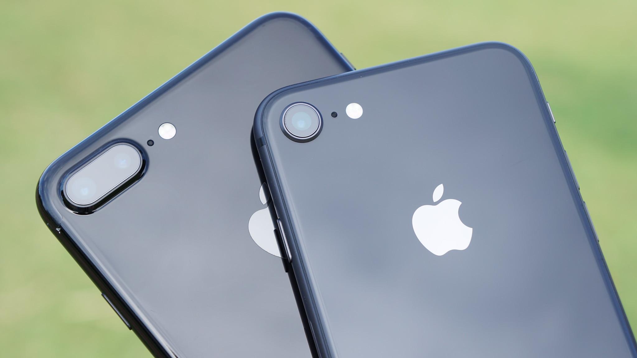 iPhone SE2、発売日は4月に?