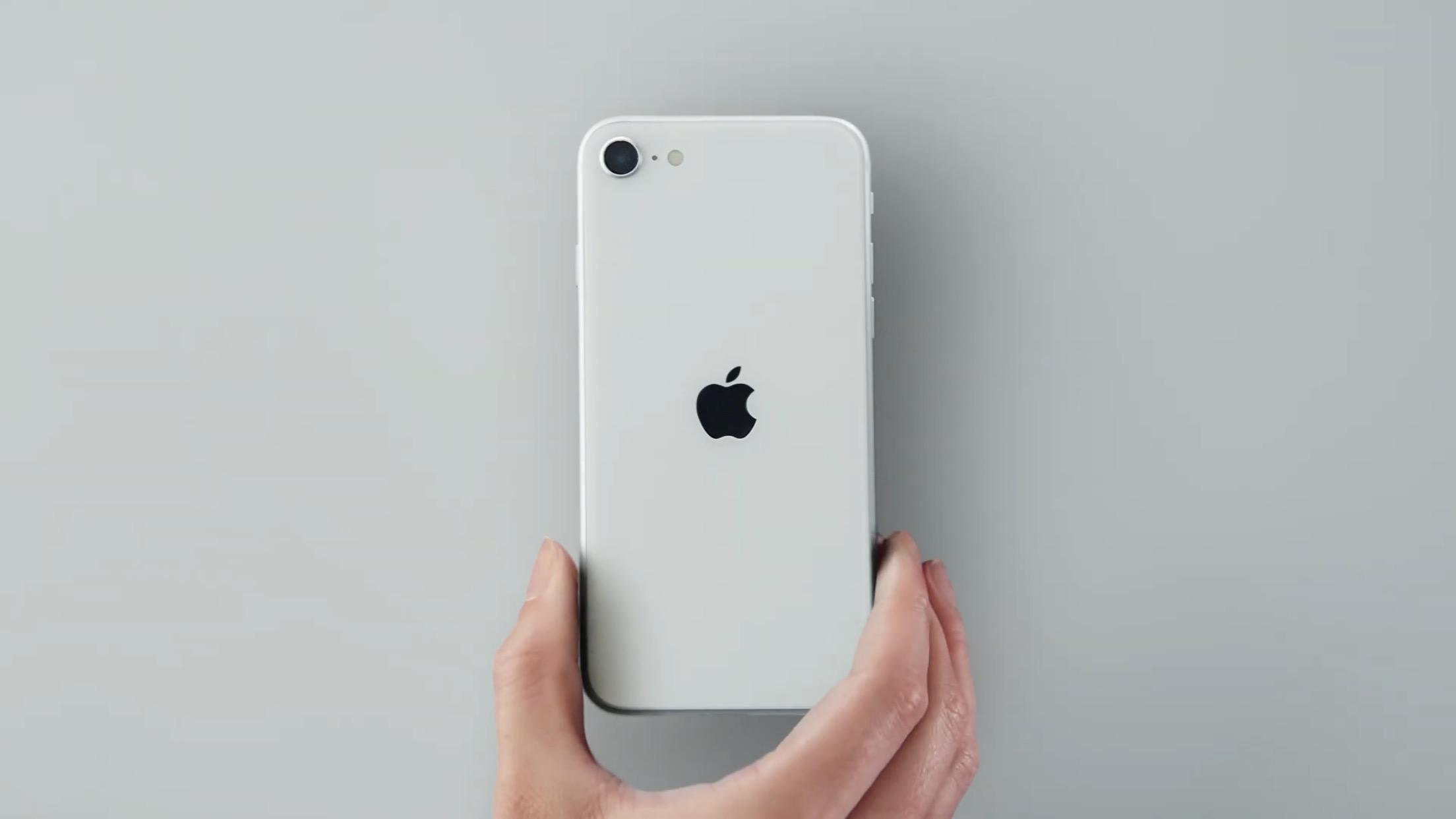 どっちを買う?新しい「iPhone SE」と「iPhone 11」の違いを比較