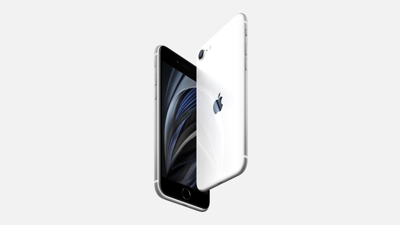 iPhone SE、料金シミュレーション〜SIMフリー版