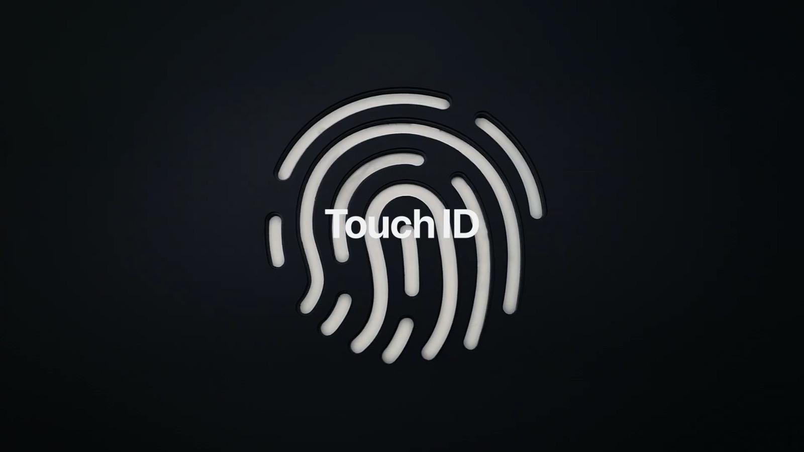 今夜発表の新型iPad Air、電源ボタンに指紋認証内蔵か