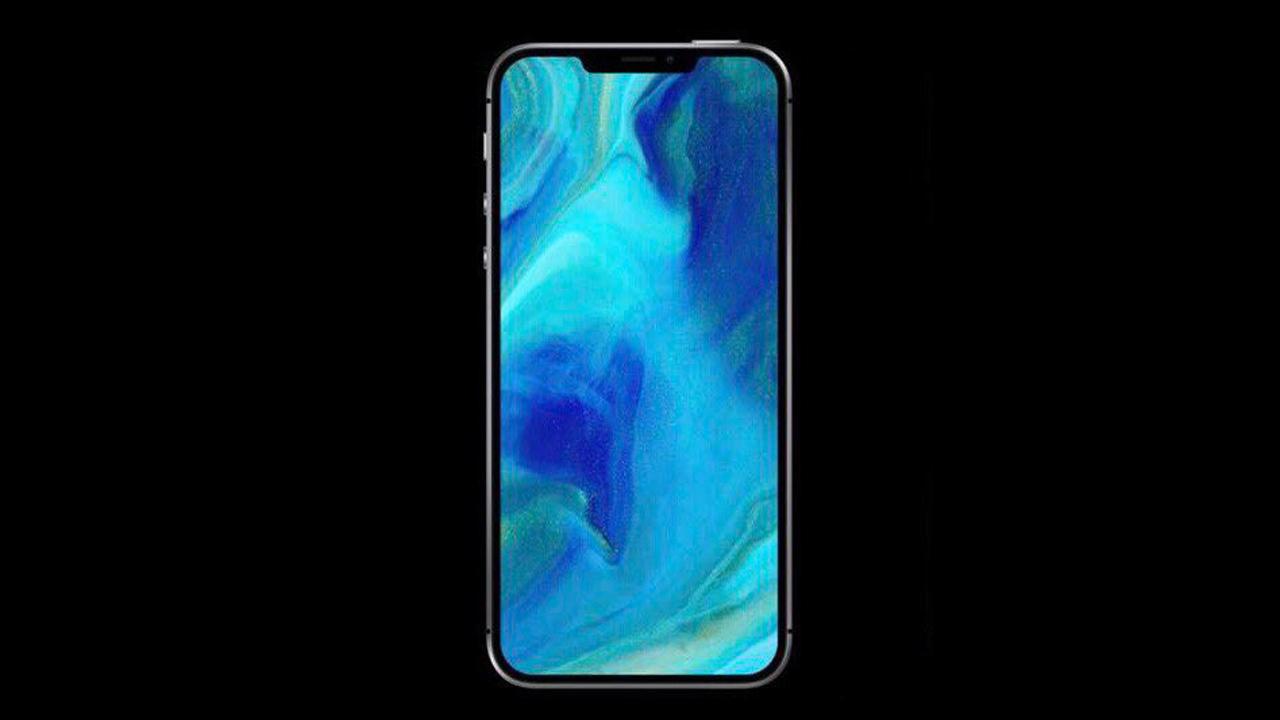 iPhone 12、新しいiPhone SEよりも小サイズに?