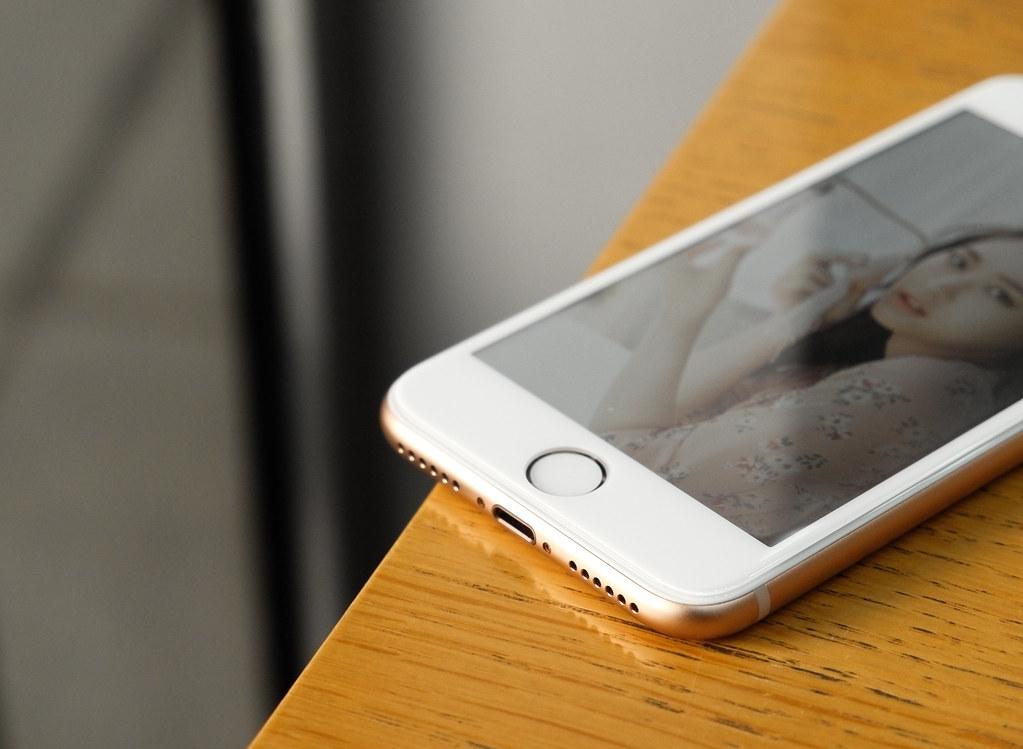 iPhone SE2、発売日は3月の可能性大?価格は4万円前半か