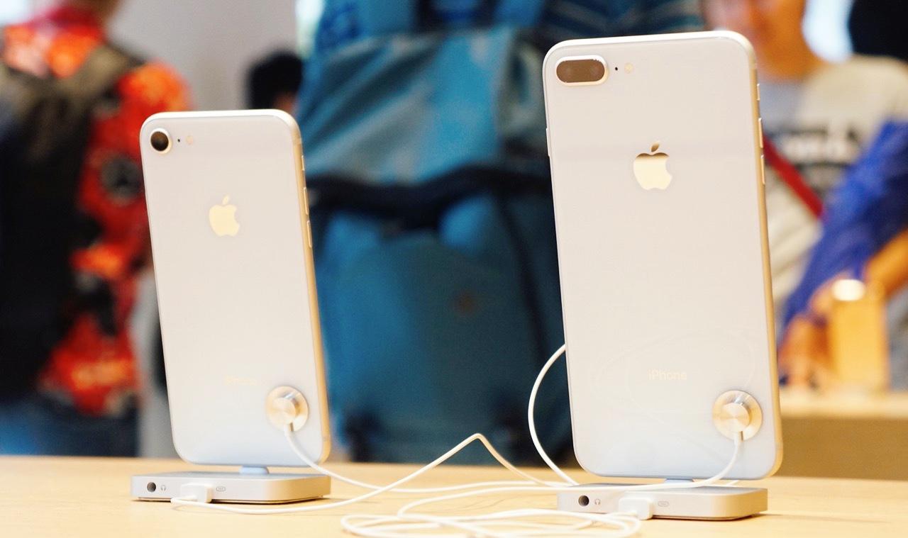 「iPhone SE2」量産開始か。WWDCは6月1日から?