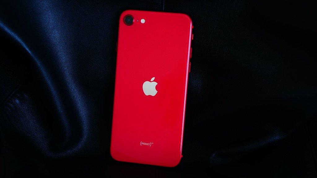新型iPhone SE3の噂まとめ:発売はいつ?新機能・価格・スペックなど