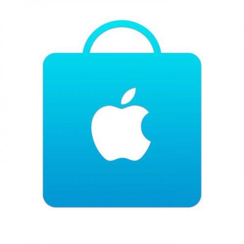アップル、iPhoneの下取り額を減額。iPhone SE / 6s / 6s Plusを追加。4は対象外に