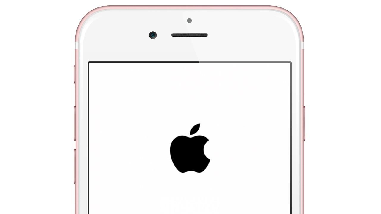 iPhoneの日付変更で高速化する裏ワザ→実行すると起動不可能に