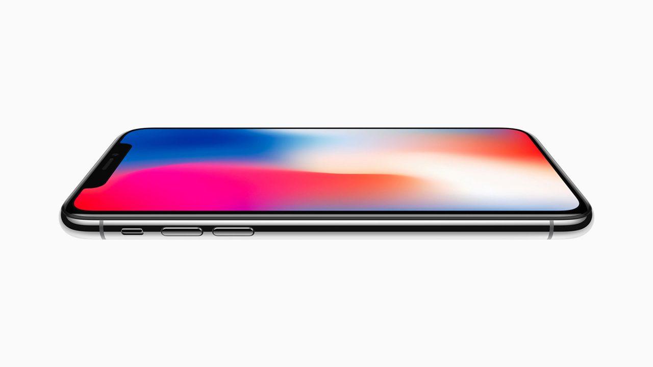 iPhone X/iPhone 8、料金シミュレーション〜全キャリア、キャンペーン対応