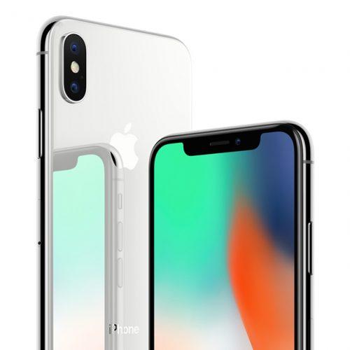 新型iPhone、低価格の液晶モデルは発売日が11月以降に?
