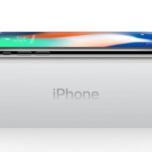 iPhone X、発売日到着分が「出荷準備中」に