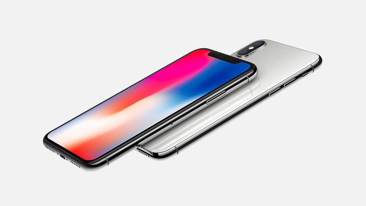 最安はどこ?「iPhone X」の料金を比較(ドコモ・au・ソフトバンク)