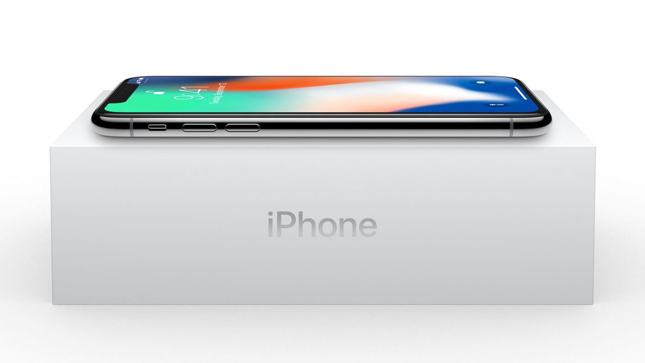 「iPhone X」は6.3万円「iPhone 7 Plus」は1.6万円減額。auが最新の下取り額を発表