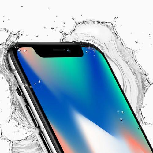 """「iPhone X」について知っておくべき""""10""""のこと"""