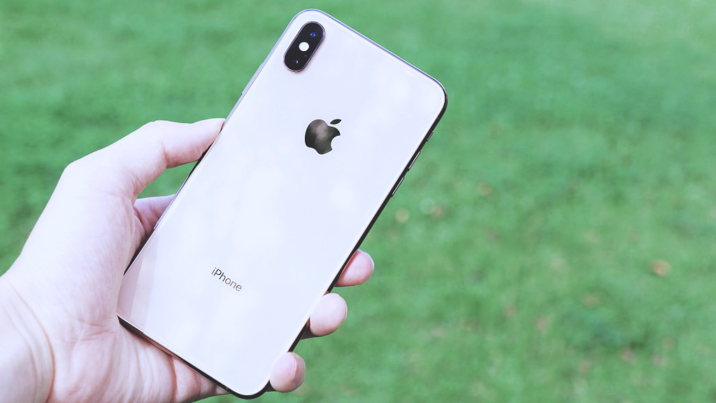 ドコモ、iPhone XS/XS Max/8を一括価格に一部変更。あす20日から