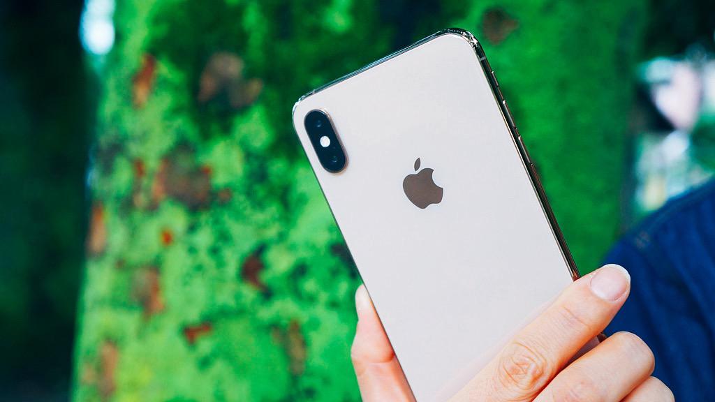 「iPhone XS Max」のカメラ、HUAWEI P20 Proに及ばず世界2位に