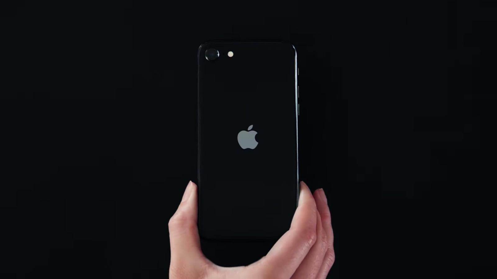 きょう「iPhone SE」の予約開始。オンラインショップをオススメする5つの理由
