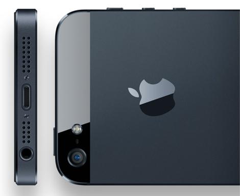 iPhone 5、JavaScriptの処理速度がiPhone 4Sの2倍以上に
