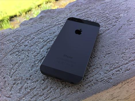 インセル式タッチパネルの製造はやっぱり困難?「iPhone5」はかなり品薄になるかも。