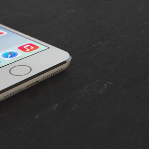 Apple、5.6インチのiPhoneを別名で発表かーiPadに次ぐ新製品として発表の可能性も?
