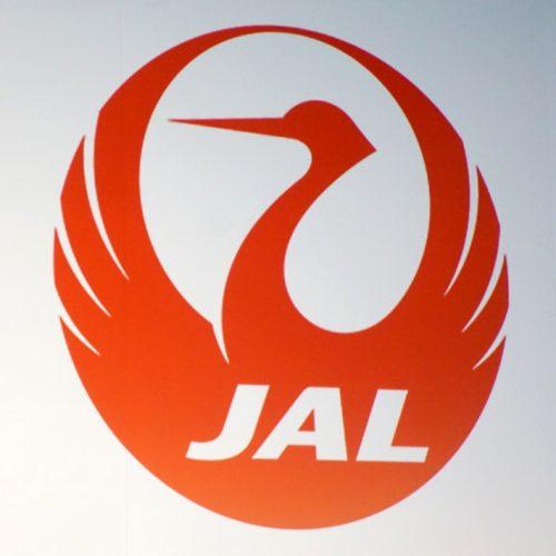 JAL、国内線Wi-Fiサービスを無料に