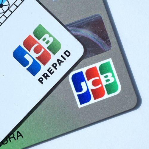 JCBが「手ぶら決済」を開発。カードもスマホも不要、手のひらで決済